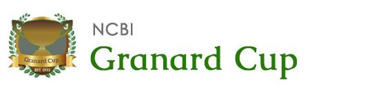 NCBI Granard Cup